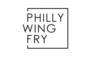 Kwame Onwuachi - Philly Wing Fry