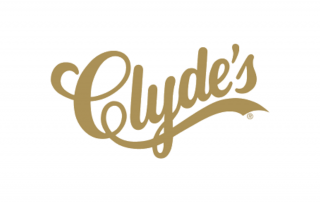 Clyde's Restaurants